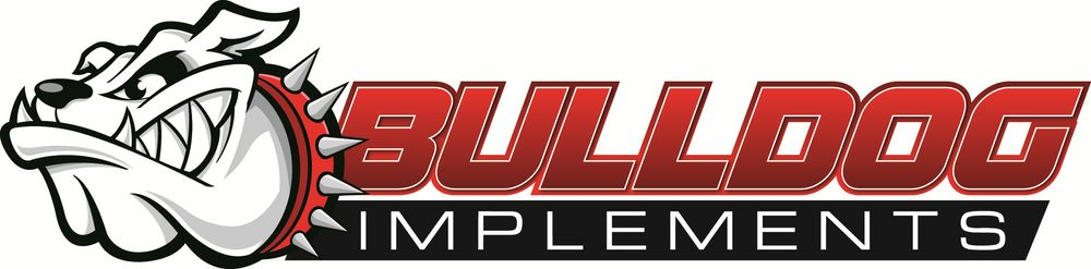 Bulldog Implements